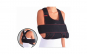 Orteza suport umar-brat pentru posturare