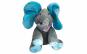 Elefant interactiv  25 cm