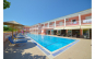 Insula Corfu MTS Travel - TO ert