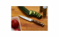 Cutit universal Home Chef 22 cm
