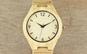 Ceas de Lemn Casual Wood Watch WD-37 Cur