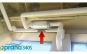 Sistem de ventilatie Prana 340S