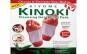 Plasturi Kinoki