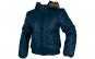 Geaca femei Le Coq Sportif Winter Jacket 267N.023 Black Friday Romania 2017