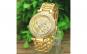 Ceas Dama Geneva Roman Gold