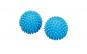 Set bile pentru uscarea rapida a rufelor Dryer Balls, 2 bucati