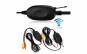 Kit wireless 2.4G - camera marsarier