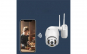 Camera de supraveghere ABQ-A6, Full HD