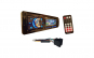 Radio MP3 Player Auto / USB /  SD Card