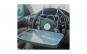 Masuta multifunctionala, auto, pliabila, YTG-Tray