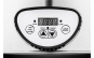Oala electrica Slow cooker ECG PH 6520