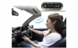 Car Kit Bluetooth Handsfree