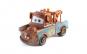 Masinuta electrica cu baterii Tow Mater 95, Bucsa