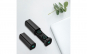 Casti wireless bluetooth G9 cu afisaj
