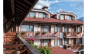Hotel Evelina Palace 4*