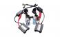 Kit Instalatie Xenon tip H7, lumina alba
