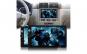 DVD Auto , Bluetooth , Radio , MP3 , MP4