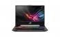 Laptop Gaming ASUS ROG GL504GM cu procesor Intel    Core       i7 8750H pana la 4.10 GHz  Coffee Lake  15.6    Full HD  144Hz  8GB  1TB SSHD  NVIDIA GeForce GTX 1060 6GB  Free DOS  Black