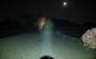 Set doua lanterne cu zoom