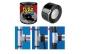 Flex Tape - banda adeziva