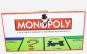 Joc Monopoly diverse modele