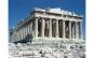 Grecia Mtstravel Prt