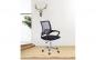 Scaun pentru birou,rotativ, 57 x 51 x 90