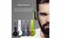 Casti audio Bluetooth P47