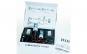 Kit Premium HID Xenon CANBUS  H7  55W 6000K  Alb/Rece