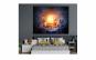Tablou Canvas Home 50 x 75 cm