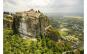 Pelerinaj Grecia - Sfantul Spiridon