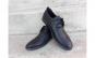 Pantofi Adonis, din piele naturala Black Friday Romania 2017
