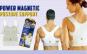 Elimina durerile de spate si pastreaza-ti o postura corecta a corpului cu un produs revolutionar: Banda magnetica pentru spate, la doar 21 RON in loc de 76 RON