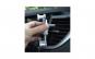 Suport auto pentru telefon, universal,