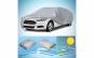 Husa prelata auto impermeabila, anti-umezeala, anti-zgariere si cu aerisire, material premium