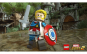 Joc LEGO Marvel Super Heroes 2 pentru