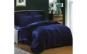 Lenjerie de pat Cocolino - pentru nopti mai calde