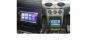 Navigatie MirrorLink mp5 player auto