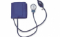 Tensiometru + cadou Stetoscop