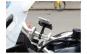 GUB suport telefon aluminiu bicicleta