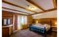 Hotel Gradistea 3*