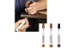 Set 3 markere corectoare pentru mobila