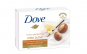 Pachet: 5 x Sapun crema Dove Shea Butter, 100 g