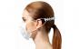 Extensii reglabile pentru masti faciale