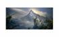 Fototapet peisaj fantezie 555 x 255 cm