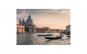 Tablou Canvas cu Orase 684 80 x 120 cm