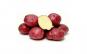 cartofi rosii noi, plasa de 2,5kg