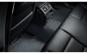 Covoare VOLVO XC60 II dupa 2017-prezent