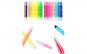Set 24 Markere tip pensula