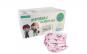Cutie 50 masti de protectie pentru copii (roz)